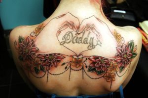 25 Funky Tattoos Ideas For Both Men And Women