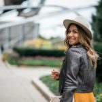 25 Amazing Cropped Jacket Ideas For Women