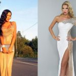 25 Gorgeous Prom Dresses Ideas