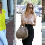 25 Cool & Sexy Work Outfits
