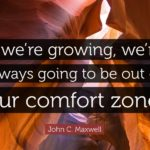 21 Best Positive Inspirational Quotes Ideas