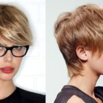 40 Short Hairstyle Ideas For Your Inspiration