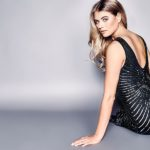 50 Sexy Black Dresses For Christmas Eve Party