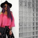 35 Stunning Boho Outfit Ideas For Women