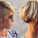 40 Amazing Short Hairstyles For Women