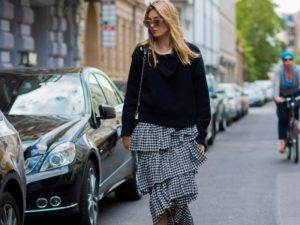 Awesome Sweater Style Outfit Ideas