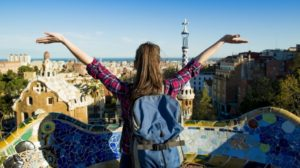 Advice for Students Who Dream of Traveling while Studying
