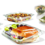 Types of Food Packaging and How to Choose the Most Appropriate?