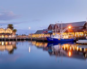5 Must-see Attractions in Fremantle for Travelers