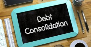 Debt Consolidation Shows The Way for Efficient Debt Management