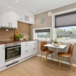 6 Ways to Add Value to Your Home
