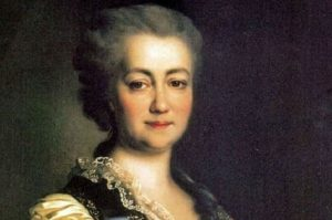 Top 5 Most Influential Russian Women of All Times