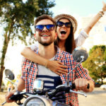 5 Tips for Traveling with a Girlfriend