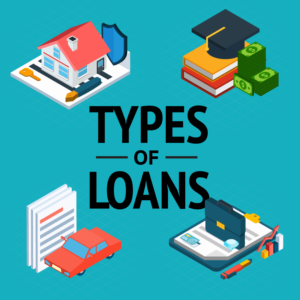 Taking on any Type of Loan to Redecorate Needs Careful Consideration