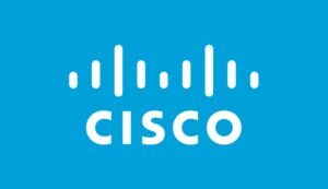 Prepare for Cisco Certification Exams with Exam-Labs