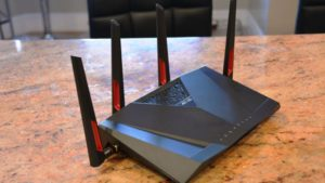 Best Wi-Fi Routers 2019: Wireless Routers for Strong, Long-range Signals