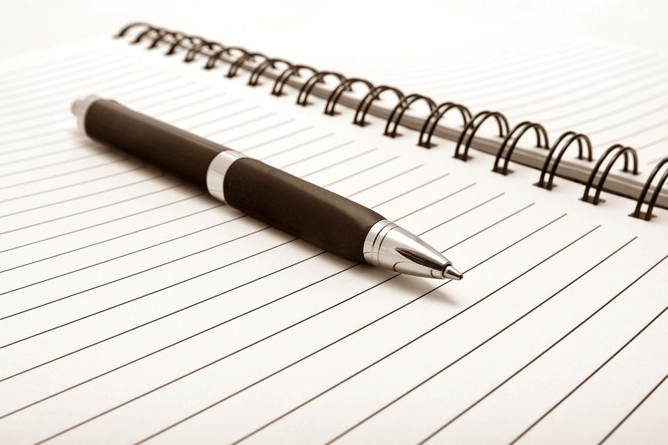 olovka