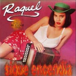 Raquel-Arias-Porque-Te-Fuiste-Dulce-Amor-en-MP3