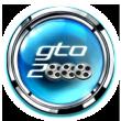 GTO2000_logo