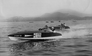 motonautica-a-stresa-verbano-yacht-club-650x401
