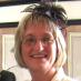 Linda Clayton