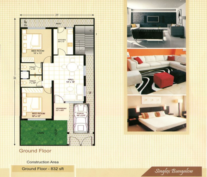 balaji-builders-and-developers-layout