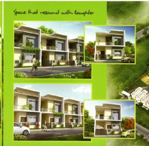 shree-balaji-greens-flats-view