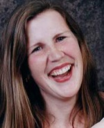 Dr Nicole Maclennan | Chartered Counselling Psychologist