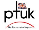 https://www.playtherapy.org.uk