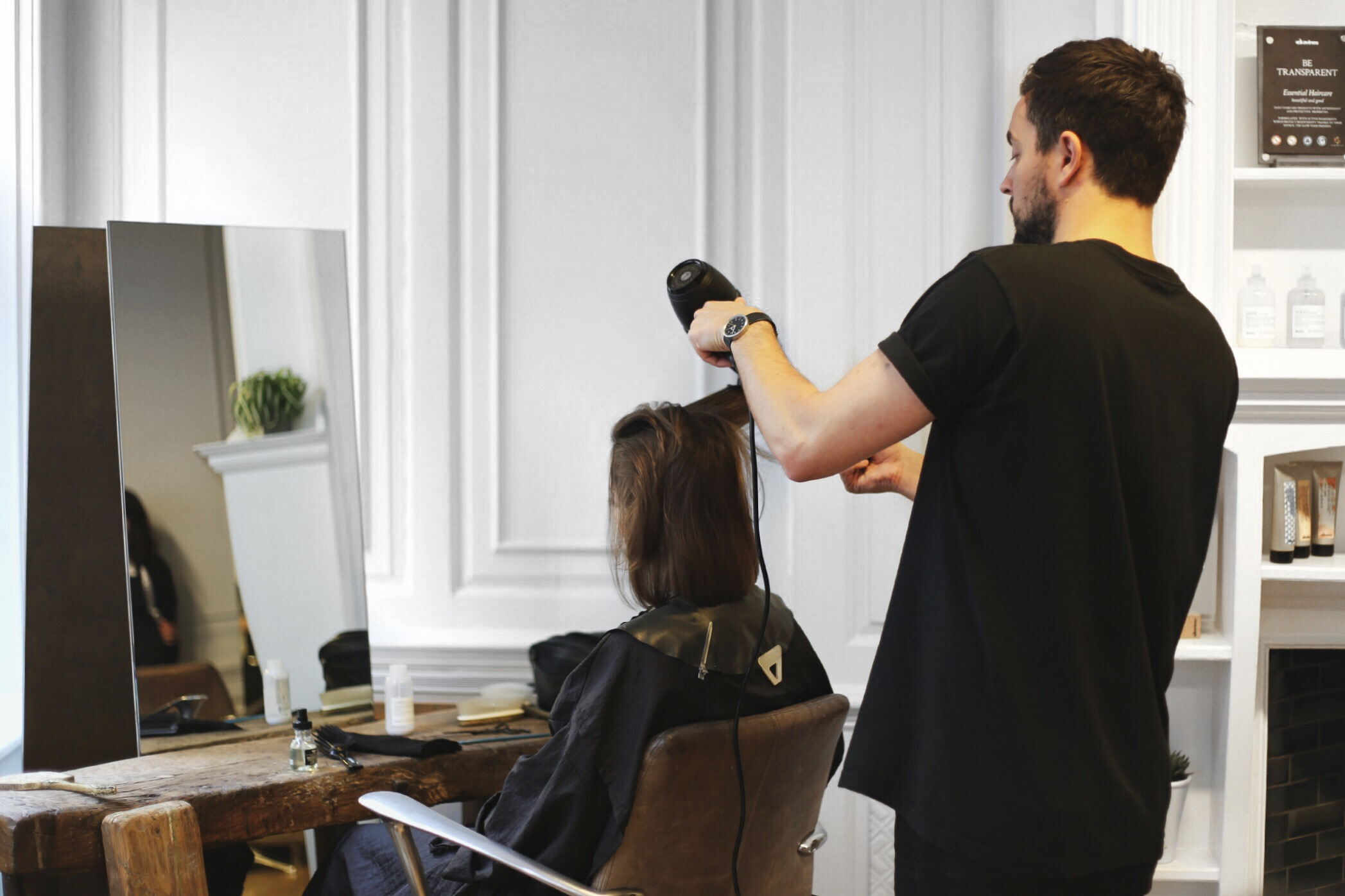 things-you-need-to-know-hair-cut