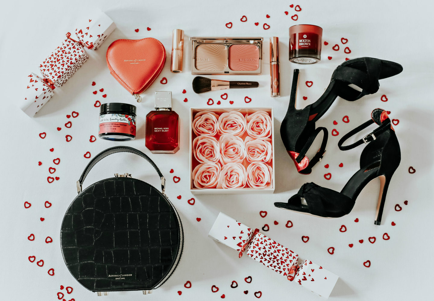 10 best last minute Valentine's Day gifts for her - Launeden
