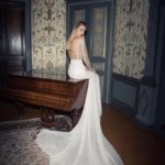 Dror Geva Summer Bridal Collection