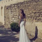 Hadas Cohen Summer Bridal Wear Collection 2016