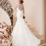 Stella York Bridal Dresses