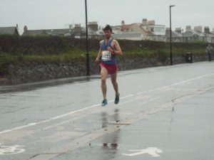 Troon 10K Pictures