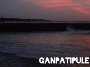 Ganpatipule