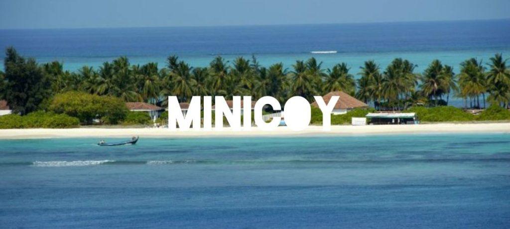 Minicoy