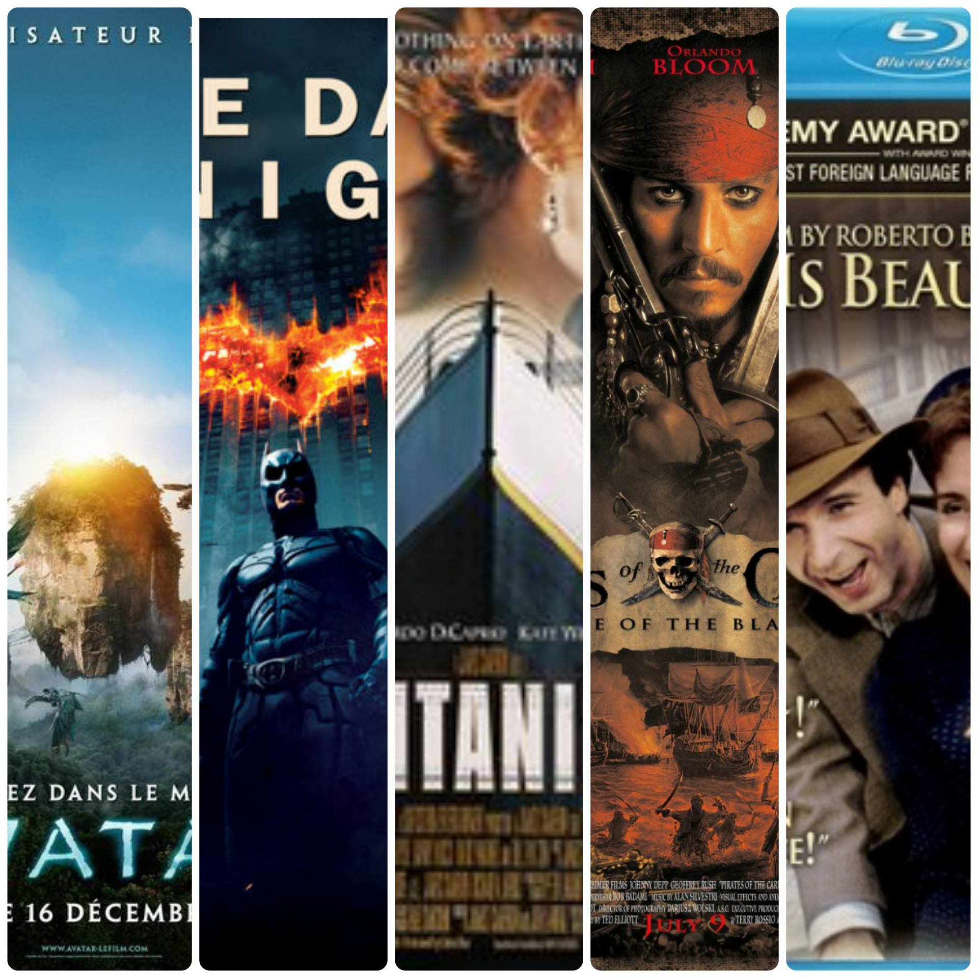 movies to watch