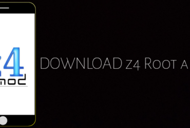 download z4root apk