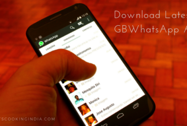 gbwhatsapp Download latest apk