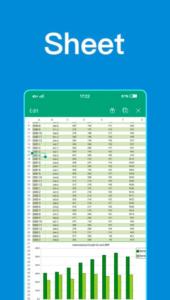 WPS Office screenshot3