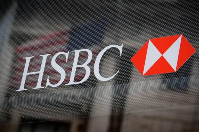HSBC cuts off 200 jobs in Pune, Bangalore - Netive