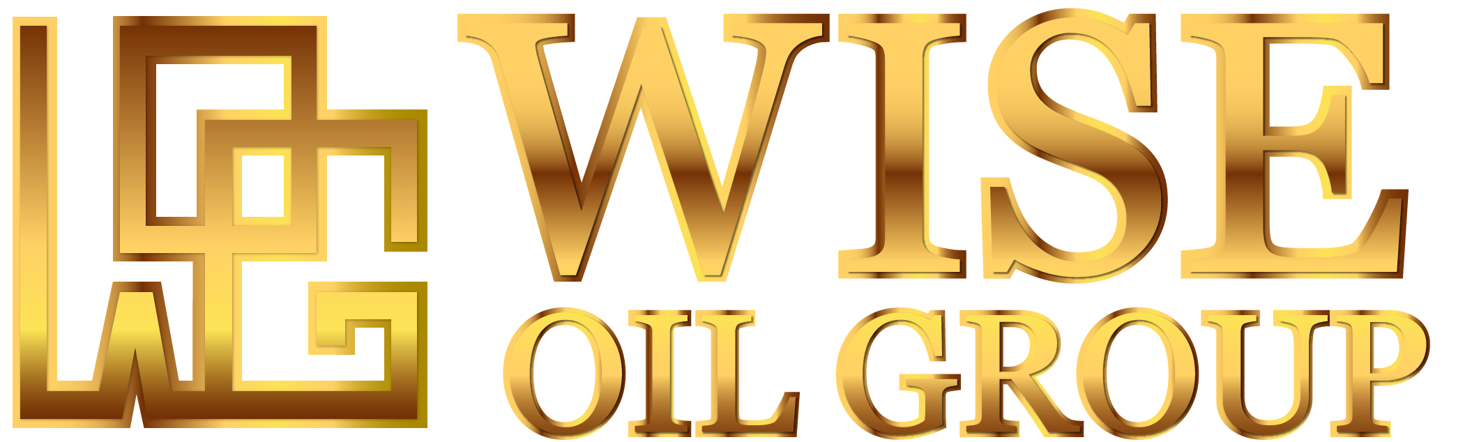 Wise Oil Group