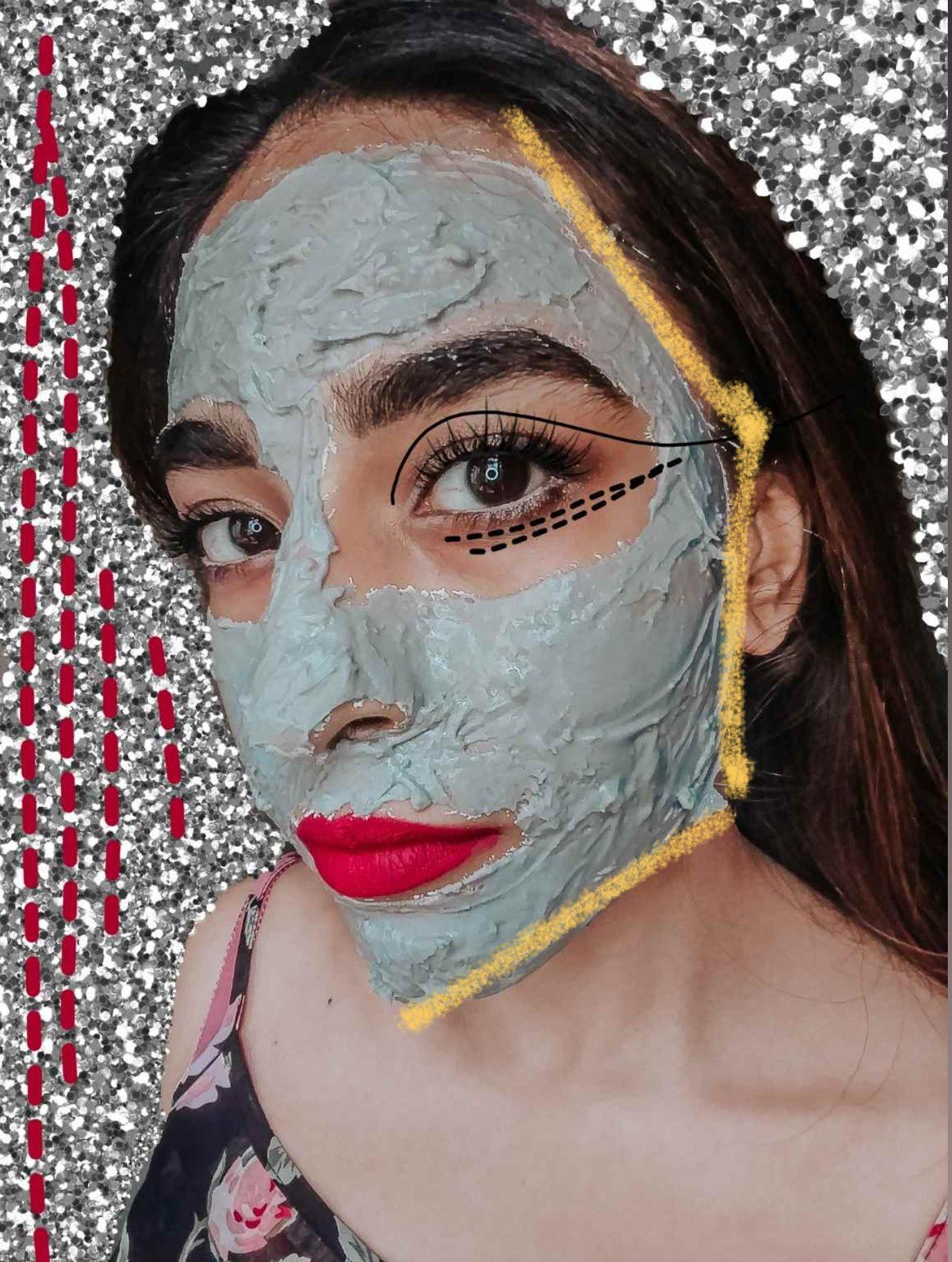 rubber masks, sheet maskis, face mask, mask, buy face mask, korean skincare, skincare, facemask, korean mask, detox treatment, skin treatment, collagen mask