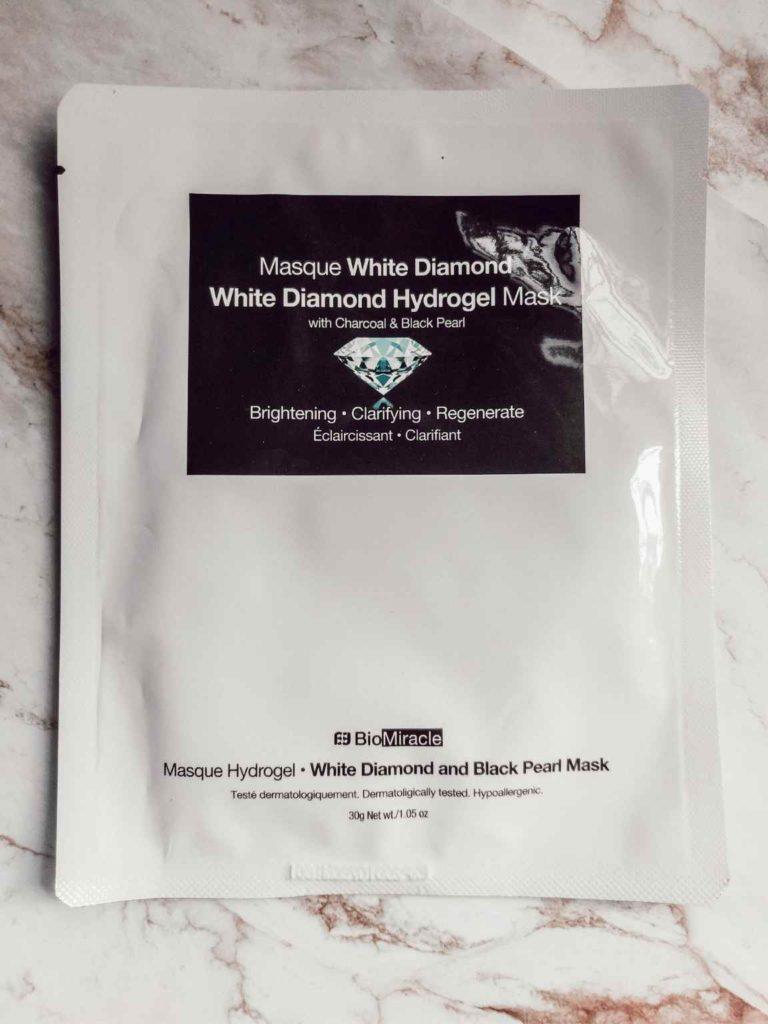rubber masks, sheet maskis, face mask, mask, buy face mask, korean skincare, skincare, facemask, korean mask, detox treatment, skin treatment, collagen mask,charcoal mask, sculpting mask,