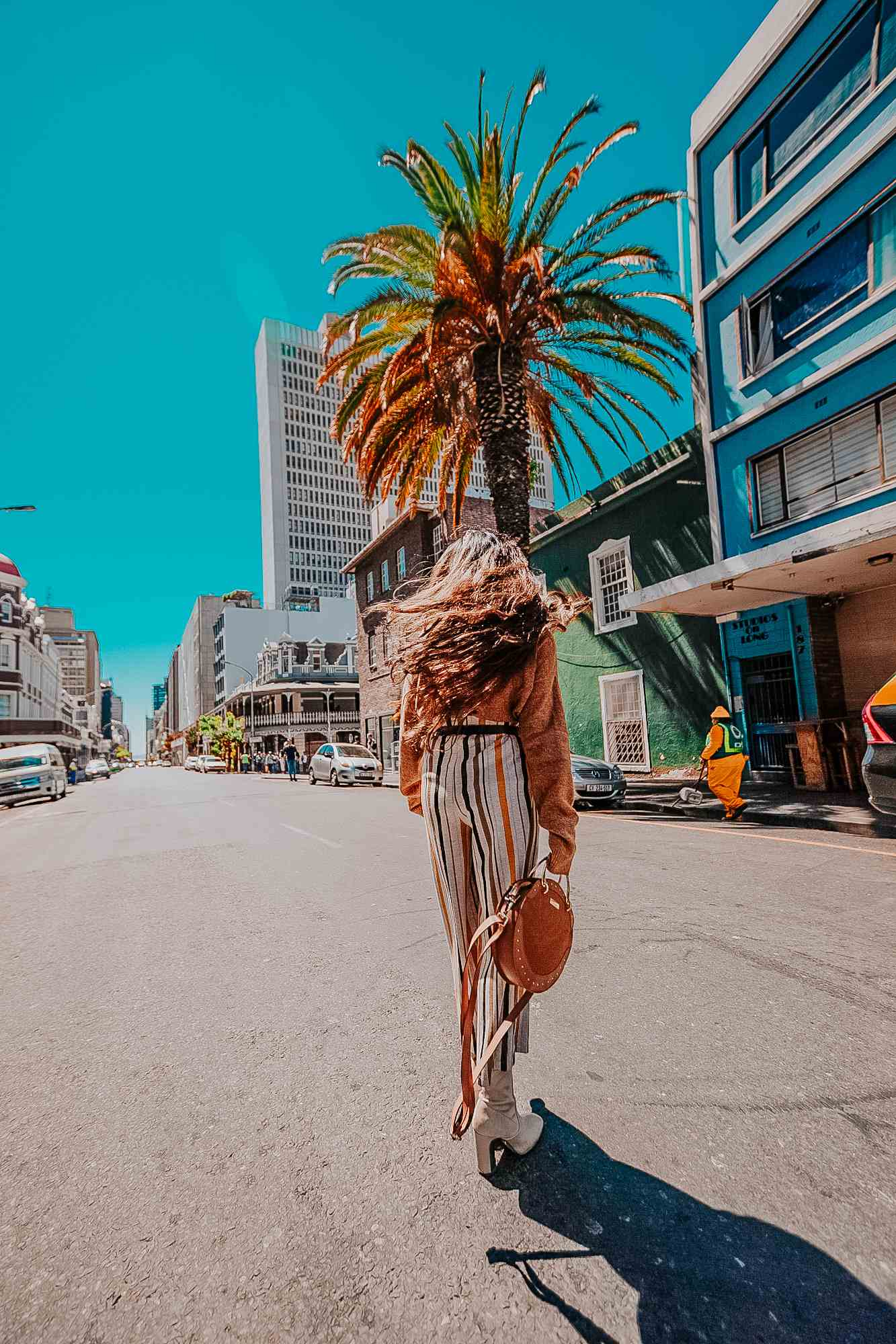 cape town, city, travel, travel blog, cape town travel diary, neha menghwani, indian blogger, travel blogger, cape point, long street, south africa, vero moda, shopping, table mountain, museum tour, wine tasting,
