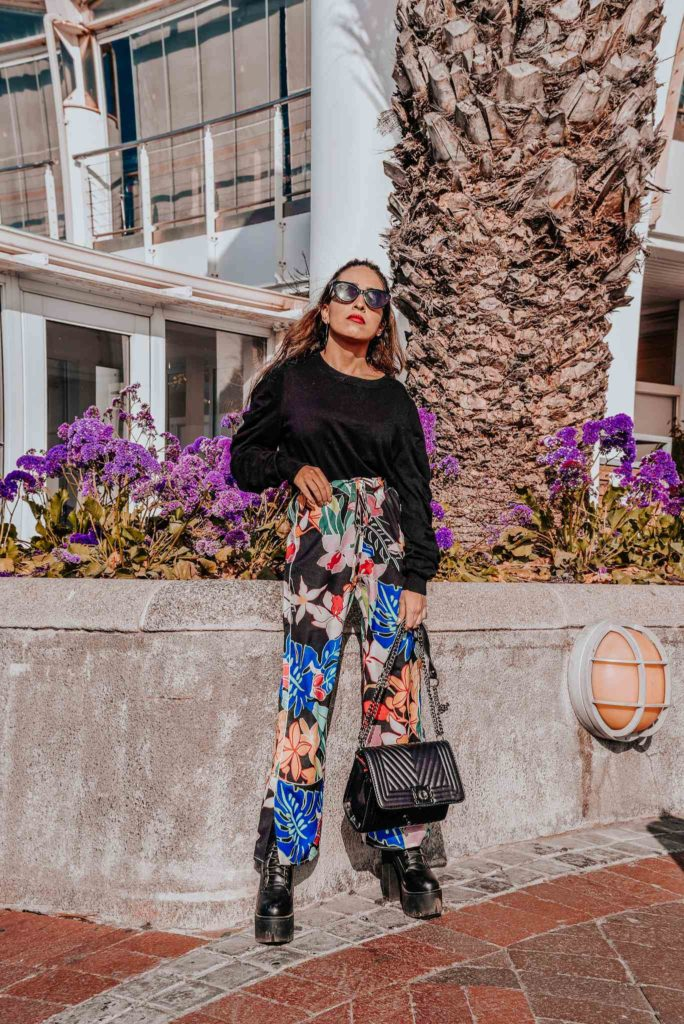 cape town, city, travel, travel blog, cape town travel diary, neha menghwani, indian blogger, travel blogger, cape point, long street, south africa, vero moda, shopping, table mountain, museum tour, wine tasting, VINEYARDS, WINE, WINERY, SHOPPING
