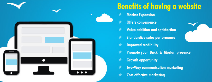 hepinfotech_benefits-of-having-a-business-website