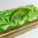 Lemon Mille Feuille $2.49 ( #113)