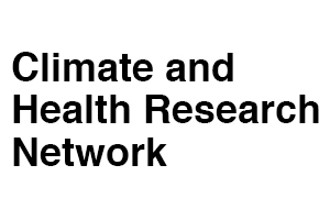 Climate and Health Research Network